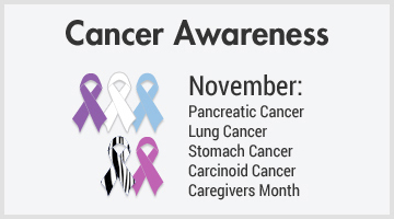 cancer-awareness-for-novemeber.jpg